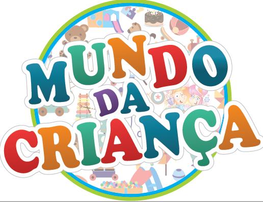 Mundo da Criança :: Buffet Infantil – Salão de Festas – Parquinho Infantil – Loja de Brinquedos